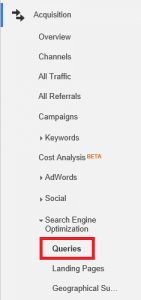 search queries1