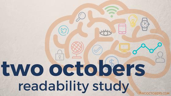 Readability blog cover 1