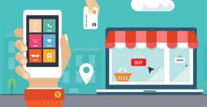 Adwords Store Visits Header