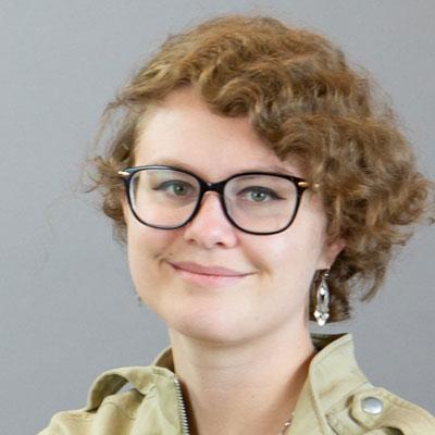 Claire Viland