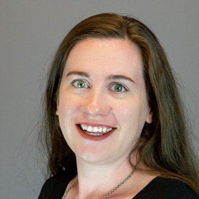 Karen O'Toole