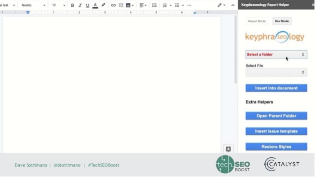 googlescriptsscreenshot