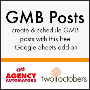 free GMB posts tool tile 2