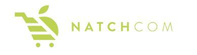 natchcom logo