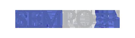 sempo logo blue