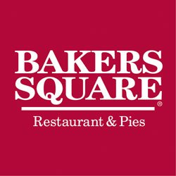 bakers square logo red