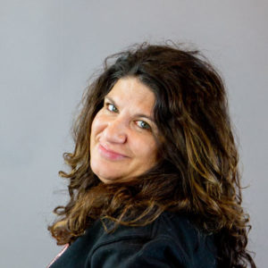 Serin Silva