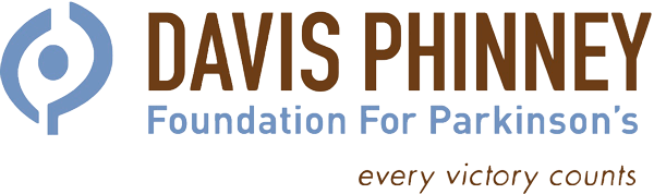davis phinney foundation logo