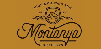 Montanya-Distillers-Logo