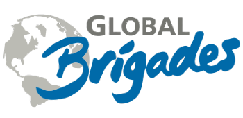 global-brigades-logo
