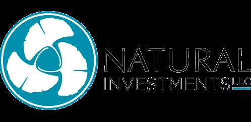 natural-investments-logo-3