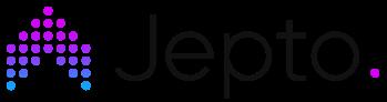 jepto logo transparent