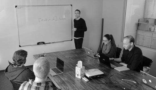 scripting workshop 1